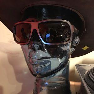 Balenciaga Paris Sunglasses Genuine New!
